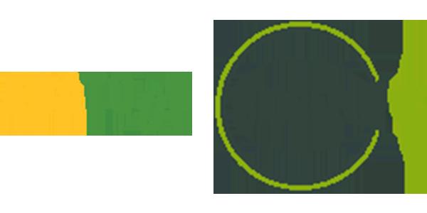 Abatout-Biorepuls