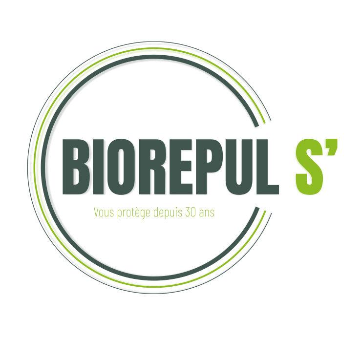 Biorepul's